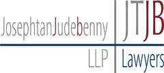 JTJB International Lawyers Co Ltd logo