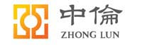 Zhong Lun Law Firm logo