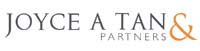 Joyce A. Tan & Partners LLC logo