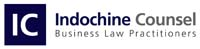 Indochine Counsel logo