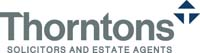 Thorntons Law LLP logo