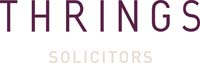 Thrings LLP logo