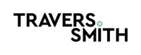 Travers Smith LLP logo