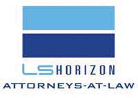 LS Horizon Limited logo