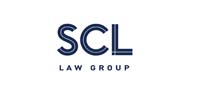 SCL Law Group logo