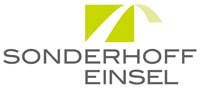 Sonderhoff & Einsel Law and Patent Office logo