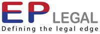 EPLegal Limited logo