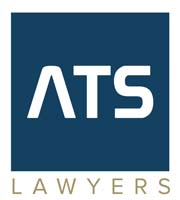 ATS Law Firm logo