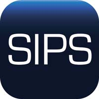 SIPS – Simone Intellectual Property Services logo