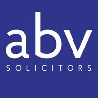ABV Solicitors logo