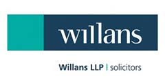 Willans LLP logo