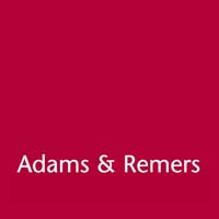 Adams & Remers logo