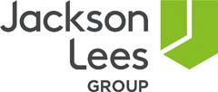 Jackson Lees Group logo