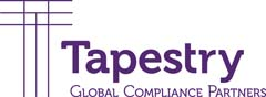 Tapestry Compliance logo