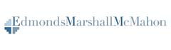 Edmonds Marshall McMahon logo