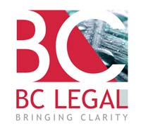 BC Legal logo