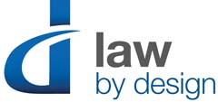 Law by Design Limited logo