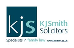 K J Smith Solicitors logo