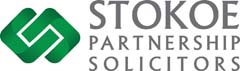 Stokoe Partnership Solicitors logo