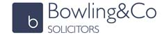 Bowling & Co. logo