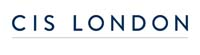 CIS London & Partners LLP logo