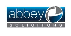 Abbey Solicitors logo