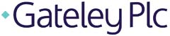 Gateley Plc logo