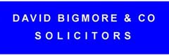 David Bigmore & Co in Association with Goodman Derrick LLP logo