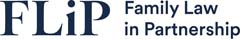 Family Law in Partnership Ltd logo