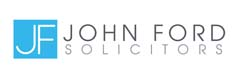 John Ford Solicitors logo