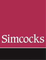 Simcocks logo