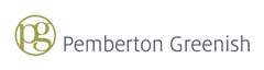 Pemberton Greenish LLP logo