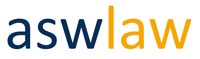 ASW Law Limited logo