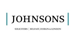 Johnsons Solicitors logo