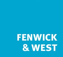 Fenwick & West LLP logo