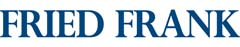 Fried, Frank, Harris, Shriver & Jacobson LLP logo