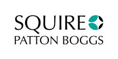 Wilkinson European Community Jurist Office/Squire Patton Boggs (US) LLP logo