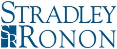 Stradley Ronon Stevens & Young, LLP logo