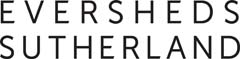 Eversheds El Heni (a member of Eversheds Sutherland) logo