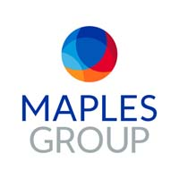 Maples and Calder logo