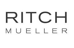 Ritch, Mueller, Heather y Nicolau, S.C. logo