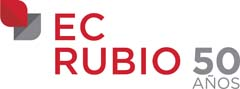 EC Legal Rubio Villegas logo