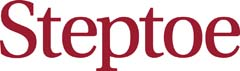 Steptoe and Johnson UK LLP logo