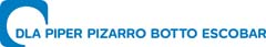 DLA Piper Pizarro Botto Escobar logo