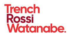 Trench Rossi Watanabe logo