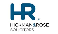 Hickman & Rose logo
