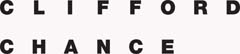Clifford Chance Law Office logo