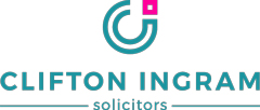 Clifton Ingram LLP Solicitors logo