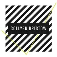 Collyer Bristow LLP logo