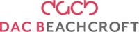 DAC BEACHCROFT LLP logo